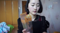 韩国直邮购物分享 新品试用