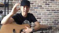 N7声乐小讲堂《唱歌气息练习方法数数字》第1期 靠谱吉他