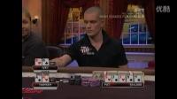 【原梓番解说】高额德州扑克第六季第3集 High Stakes Poker Season 6-03中文解说