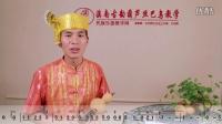 《月光下的凤尾竹》滇南古韵葫芦丝教学视频 葫芦丝名曲音乐课程 英杰老师讲解