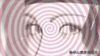 催眠术是什么?--催眠术教学课程1做领导、做销售、亲子教育要懂点催眠术