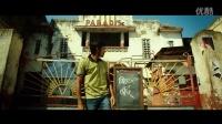 Ishq E Fillum  印度电影《双簧影帝》Shamitabh