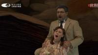 意大利威尔第歌剧《茶花女》