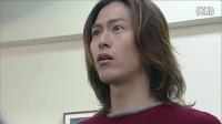 Ryuki 01( 诞生的秘密)