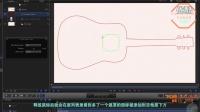4-26 2C.绘制图形 形状和遮罩 motion5中级中文教程系列二 全面掌握motion5的形状、画笔和遮罩工具 MG动画的基础课程