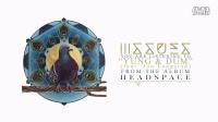 【XX】Issues - Yung & Dum (feat. Jon Langston)