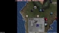 psv超级机器人大战z3天狱篇-10