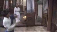 琥珀青龙—1982 姜大卫版 第6集