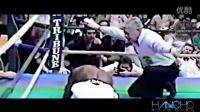 格锐搏击会馆-拳击完美的拳Part 1