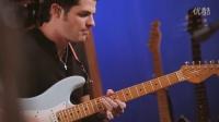 Mark Lettieri - Goonsquad (Spark and Echo)