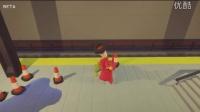 【小文搬运】Vanoss中文:GangBeasts歡樂時刻 - 紅雞大作戰