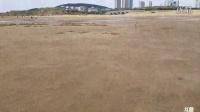 5.21豌豆游泳
