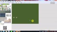 【GT】【守窗】RPG MAKER XP游戏制作教程03