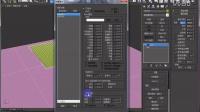 2016异形家具详解-3DMAX教程入门到精通3dmax室内设计教程3dmax效果图教程3dmax建模教程3dmax入门教程3dmax基础教程3dmax新手教程