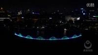 西湖音乐喷泉-The prayer