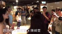 B duck* Pikka Pikka/碧嘉 日本纳米纤维清洁布香港诚品书店DIY