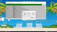 小灰熊字幕软件从安装到制作字幕完整教程