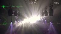 Atmozfears Qlimax2016 Equilibrium Live Setmovie