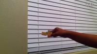 Zippo Tricks Tutorials_The $5 Combo (Difficult)