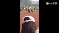 河南高校的老师:你的妖娆折服我们呀!