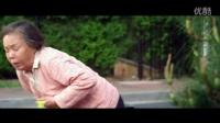 [韩影]地狱奶奶HD高清