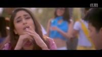 Deewana Hai Dekho  印度电影 《花无百日红/婚姻》 Saathiya