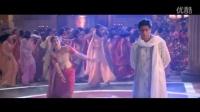 Bole Chudiyan 印度电影 《花无百日红/婚姻》 Saathiya