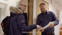 Story of Asgeir Ellingvåg at MacGregor
