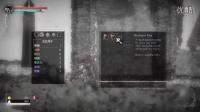 【三无解说】《盐与庇护所》重新起航——EP1