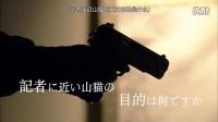 第二次作业129082015284 王珂「怪盗山猫」预告片