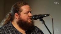 Matt Andersen - Full Performance