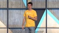 Recipes for App Development with Firebase - Google I/O 2016