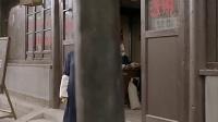 《金水橋邊》47集預告片