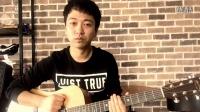 N7声乐小讲堂《数数字练气息在唱歌中的应用》第2期 靠谱吉他