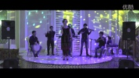 塔吉克2016最新MV-Муслима Кодирова -Базми Туёна- 2016
