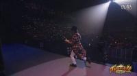 【俺の藤井2016・BD】Le Lien♪ツヨクツヨク(with ももクロ&mihimaruGT miyake)