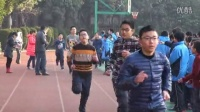 2015年上林中学长跑比赛M2U00243七年级段