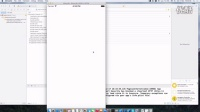 (Swift 2 - Xcode 7) Http in Web View - App Transport Security