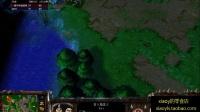 【极限微操】魔兽争霸xiaoy解说WCA2016 120 vs zdr AI5