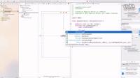 (Swift - Xcode 7) Utilizzare data e ora in una app