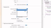 (Swift - Xcode 7) Testare gratis app su iPhone e iPad