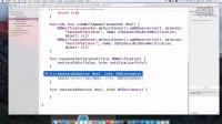 (Swift 2 - Xcode 7) Spostare view insieme alla tastiera