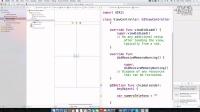 (Swift 2 - Xcode 7) Chiamare un numero di telefono