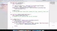 (Swift 2 - Xcode 7) Notifiche locali