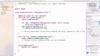 (Swift - Xcode 7) Creare una label con url cliccabile