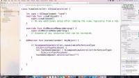 (Swift 2 - Xcode 7) Creare un post su Facebook