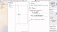 (Swift - Xcode 7) Emettere un suono o una vibrazione