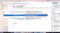 (Swift 2 - Xcode 7) Creare un Tweet