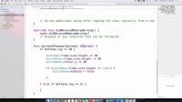 (Swift 2 - Xcode 7) Gioco multiplayer - Touch Game