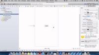 (Swift - Xcode) SIGABRT - Ecco come sistemare questo errore